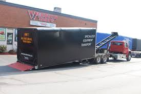 Verduyn Tarps (@VerduynTarps) | Twitter Lets See Your Rig Page 22 The Hull Truth Boating And Beckers Pilot Hshot Services Opening Hours Ss2 Site 12 Fox Trucking Inc Easton Md Rays Truck Photos Heavy Haul Flatbed Transport Freight Brokers Bbt Becker Bros Home Facebook Back At I90 Vantage Wa Part 3 Logistics Tilt Trailer