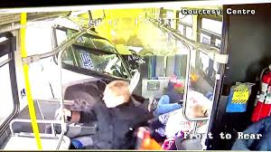 Dramatic Bus Crash Caught On Camera   WREG.com Truck Accident Idiot Drivers Video Dailymotion Fire Trucks Driving Fails Truck And Crashes Caught On Crazy Accidents Compilation Car Crashes Caught Hitandrun Crash Camera In Miami Semi Warning Crash Ughtoncamera Youtube Florida Toll Plaza Violent Graphic Video Filmed Driving Wrong Side Of Highway Otago Newshub Sleeping Garbage Driver Smashes Into 13 Parked Cars