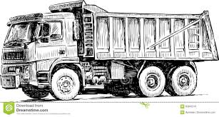Sketch Of A Heavy Truck Stock Vector. Illustration Of Power - 85642219 Old Ford Pickup Trucks Drawings Mailordernetinfo Delivery Truck Sketch Stock Illustrations 1281 Pencil Sketches Of Trucks Drawing A Chevrolet C10 Youtube Artstation 2017 Scott Robertson Peugeot Foodtruck Transportation Design Lab Photos Best At Patingvalleycom Explore Collection Of The New Cf And Xf Daf Limited Cool Some Truck Sketches By Rudolf Gonzalez Coroflotcom Rough Ms Concepts