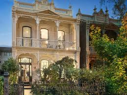 100 Victorian Period Architecture Australia N Houses In Home Design