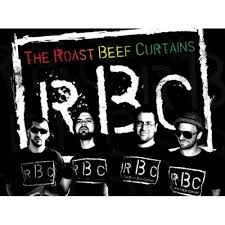 Roast Beef Curtain Meme by Roast Beef Curtains Pictures Oropendolaperu Org
