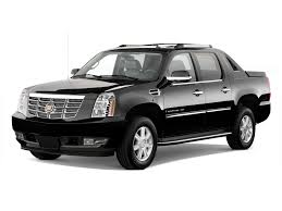 2007 Cadillac Escalade EXT Reviews And Rating | MotorTrend Cadillac Escalade Wikipedia Sport Truck Modif Ext From The Hmn Archives Evel Knievels Hemmings Daily Used 2007 In Inglewood 2002 Gms Topshelf Transfo Motor 2015 May Still Spawn Pickup And Hybrid 2009 Reviews And Rating Motortrend 2008 Awd 4dr Truck Crew Cab Short Bed For Sale The 2019 Picture Car Review 2018 2003 Overview Cargurus