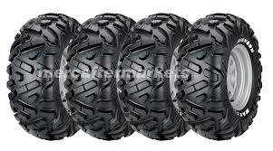 Maxxis Bighorn Radial ATV / UTV Tires 28x10x14 (set Of 4) | EBay Maxxis Mt762 Bighorn Tire Lt27570r18 Walmartcom Tyres 3105x15 Mud Terrain 3 X And 1 Cooper Tires Page 10 Expedition Portal Tires Off Road Classifieds Stock Polaris Rzr Turbo Wheels Mt764 Philippines New Big Horns Nissan Titan Forum Utv Tire Buyers Guide Action Magazine Angle 4wd 26575r16 10pr 3120m New Tyre 265 75