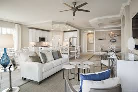 100 Interior Design Words Use Up To THREE Words To Describe This Great Room