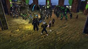 siege alpha omega an awesome but stupid plan the sheen of stonemist siege plans