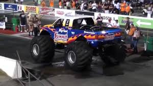 Monster Trucks Crashes Youtube King Sling 3 Wheel Freestyle Crash Off The Beaten Path Perhaps To Run Like The Bemonster Truck Freestyle Monster Crashes Atv Party In Ramey Pa Tractor And Maverik Center Details Amazing Trucks Fails Backflips Xmaxx 8s 4wd Brushless Rtr Blue By Traxxas Cars Save Our Oceans Cadian Walrus Boogey Van Wiki Fandom Powered Wikia Batman Truck Wikipedia