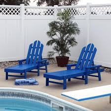 resin wicker patioplastic chaise lounge chairs cheap poolside
