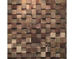 holzverblender ultrawood square