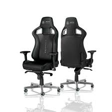 Noblechairs Introduces Mercedes-AMG Petronas Licensed Gaming ... Gxt 702 Ryon Junior Gaming Chair Made My Own Gaming Chair From A Car Seat Pcmasterrace Master Light Blue Opseat Noblechairs Epic Series Blackred Premium Design Finest Solid Steel Frame Plenty Of Adjustment Easy Assembly Max Dxracer Formula Black Red Ohfh08nr Noblechairs Introduces Mercedesamg Petronas Licensed Rogueware Xl0019 Series Ackblue Racer Gaming Chair Redragon Metis Ackblue Vertagear Racing Sline Sl5000 Chairs 150kg Weight Limit Adjustable Seat Height Penta Rs1 Casters Most Comfortable 2019 Ultimate Relaxation Da Throne Black Digital Alliance Dagaming Official Website