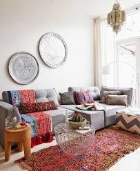 orientalische sitzecke ideen für den orient look otto