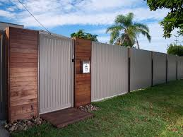 1000 Images About Front Fence On Pinterest Fence Design Modern ... Collection Wood Fence Door Design Pictures Home Decoration Ideas Morcesignforthesmallgarden Nice Room Modern Front House Exterior Wooden Excellent Wall Gate Homes Best Idea Home Design Fence Decorative Garden Fencing Designs Beautiful For Interior 101 Styles And Backyard Fencing And More Cool Iron Decor Idea Stunning Graceful Small Wrought In Yard Houses Unizwa Makeovers Accecories And Rendered Brick Pillars With Iron Work Gate