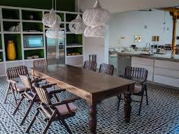 Los Patios San Antonio Tx by Los Patios San Antonio Wedding Home Design Ideas