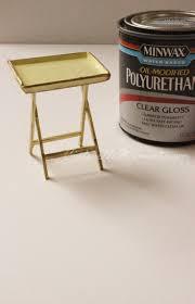 Barbie Living Room Furniture Diy by 439 Best Dollhouse Furniture Diy Images On Pinterest Miniature