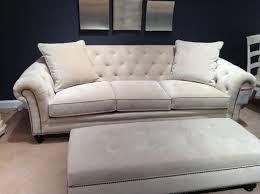 elliot sofa bed macy s sofa bed