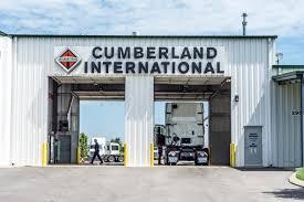 100 Cumberland Truck Equipment International S 295 Butler Drive
