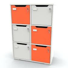 meubles de rangement bureau meubles de rangement bureau meuble casier de rangement bureau ou