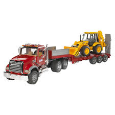 Bruder Toys Mack Granite Liebherr Scale 116 Functional Toy Crane Bruder Truck Rcu Forums Garbage Love For Garbage Truck Lovers Evywhere Bruder Toys Garbage Dustbin Lorry 03762 Childrens Toy Toys Mack Granite Liebherr Scale 116 Functional Toy Crane Amazoncom Scania Rseries With Lights And Bruderscania Rseries Cement Mixer Lsm Custom Trucks Halfpipe Dump 2823 Youtube Traktorius Alias Claas Xerion 5000 03015 Varlelt Buy Man Tgs Tank Online At Universe Flatbed Wopening Doors Hisstankcom