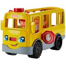 Buy Kids Toys Online From Toy Universe Australia Fisher Price Little People Fire Truck Mercari Buy Sell Things Fisherprice Little People Disney Jungle Book Vehicle Amazonco Tmnt Party Wagon Rescue Truck Batman By Best Price Fisher Price Fire Only 999 All Toys Lil Movers Amazoncom Dump Games Lift N Lower Tracys And Some Other Stuff Trucks 1959 Engine Wooden Toy 630 Youtube Buy Kids Online From Universe Australia 631996 2527 Vintage