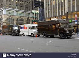 Ups Delivery Courier Stock Photos & Ups Delivery Courier Stock ... Ups Seeks Miamidade County Incentives To Build 65 Million Facility Crash Exposes Dangers Of Efficiency Obsession Kirotv Delivery On Saturday And Sunday Hours Tracking Pro Track Ups Courier Stock Photos Pay 25m For False Delivery Claims Others Warn That Holiday Deliveries Are Already Falling Wild Turkey Vs Driver Winter Edition Funny Truck Logo Wkhorse Team Up Design An Electric Van Can Now Give Uptotheminute For Your Packages On A Map How Delivers Faster Using 8 Headphones Code Cides