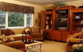 6 simple living room decorating ideas