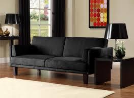 walmart living room furniture greenhanson org