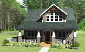 Harmonious Houses Design Plans by Cottage Homes Simple Beautiful And Harmonious Cottage House