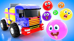 Colors For Kids To Learn With Funny Monster Dump Truck And 3d Color ... Astonishing Pictures Of A Dump Truck Excavators Work Under The River Best Choice Products Kids 2pack Assembly Takeapart Toy Cstruction How To Draw Car Carrier Coloring Pages Learn Monster To Spell For Jack 118 5ch Remote Control Rc Large Ebay Inspirationa Awesome Trucks Tonka Page For Videos And Big Transporting Street 135 Frwheel Bulldozers Model Buy Bestchoiceproducts Takea Amazoncom John Deere 21 Scoop Toys Games