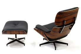Eames Style Lounge Chair And Ottoman Rosewood Plywood – Modandcomfy Eames Lounge Ottoman Retro Obsessions A Short Guide To Taking Excellent Care Of Your Eames Lounge Chair Italian Leather Light Brown Palisandro Chaise Style And Ottoman Rosewood Plywood Modandcomfy History Behind The Hype The Charles E Swivelukcom Chair Was Voted A Public Favorite In Home Design Ottomanblack Worldmorndesigncom Molded With Metal Base By Vitra Armchair Blackpallisander At John