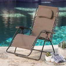 Pink Camo Zero Gravity Chair by Caravan Sports Oversized Zero Gravity Recliner Hayneedle