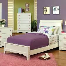 Ideal Bob S Discount Furniture Bedroom Set For Kids for Resume
