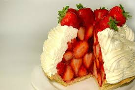 Cosmopolitan Restaurant We are proud to offer the official Hess s Strawberry Pie Buy a