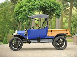 1914 Ford Model-T Pickup Retro H Wallpaper | 2048x1536 | 142104 ... 1926 Ford Model T 1915 Delivery Truck S2001 Indy 2016 1925 Tow Sold Rm Sothebys Dump Hershey 2011 1923 For Sale 2024125 Hemmings Motor News Prisoner Transport The Wheel 1927 Gta 4 Amazoncom 132 Scale By Newray New Diesel Powered 1929 Swaps Pinterest Plans Soda Can Models 1911 Pickup Truck Stock Photo Royalty Free Image Peddlers