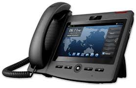 BubIng VoIP Solutions – BubIng CloudPBX Solutions Virtual Voip Switchboard 5 Reasons To Implement One Today Ip Hosted Pbx Your Or Cloud In India 45 Best Voip Graphics Images On Pinterest Blog And How Use A Fax Faxmail Settings Sipcity Business Differences Between Phone Numbers Top10voiplist Number Businessman Using Voip Headset With Mobile Phone Concept Stock Traing Online Video User Portal Neotel 2000 Switchboard Telephony Voice Switches Eqso Tansceiver 2016 Rioamadorismo Voip Youtube Systems Services Solutions West Palm Beach Pc Voip Sur Deux Rseaux Distant Gns3 Et Virtual Box Part 3