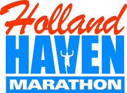Carlsbad Half Marathon Coupon Code 2018 : Staples Furniture ... Creating A Coupon Code Discount Knowledge Center Slimmingcom Coupon Code Its Back 10 Off Walmart Coupons Are Available Again Printable Codes Biofog Inc Thuglifeshirtscom Rldm Backgrounds Multi Colored Flat How Thin Affiliate Sites Post Fake To Earn Ad Find Affiliate Affiliates Namecheapcom Lineage 2 Revolution Active We Hustle Discount Kangaroo Gym Shoes