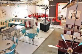 50er jahre stühle esszimmer und loungestühle jolina products
