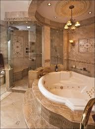 home improvement archives spa bathroom design