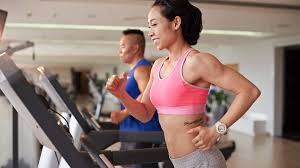 11 Best Gym Membership Deals Near You In 2018 - Health Shelby Store Coupon Code Aquarium Clementon Nj Start Fitness Discount 2018 Print Discount National Geographic Hostile Planet White Unisex Tshirt Online Coupons Sticky Jewelry Free Shipping How It Works Blue365 Deals Fitness Smith Machine Dark Iron Free Massages Nationwide From Hydromassage And Beachbody Coupons Promo Codes 2019 Groupon