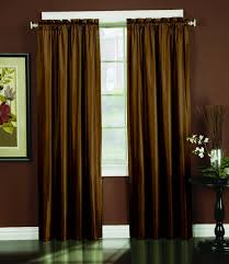 Sound Reducing Curtains Uk by 100 Sound Dampening Curtains Uk Beautiful Sound Dampening