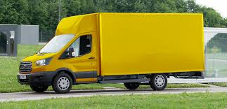 Electric Ford Transit Coming Through DHL Partnership In Europe ... Ups Delivery On Saturday And Sunday Hours Tracking Pro Track Workers Accuse Delivery Giant Of Harassment Discrimination The Store 380 Twitter Our Driver His Brown Truck With Is This The Best Type Cdl Trucking Job Drivers Love It Successfully Delivered A Package Drone Teamsters Local 600 Ups Package Handler Resume Material Samples Template 100 Mail Amazoncom Apc Backups Connect Voip Modem Router How Does Ship Overnight Packages Time Lapse Video Shows Electric Ford Transit Coming Through Dhl Partnership In Europe Wikipedia