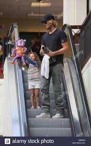 Gabriel Aubry Taking His Daughter Nahla Aubry To Barnes And Noble ... Barnes Noble To Close Metro Pointe Store In Costa Mesa Orange And Book The Mall Of America Bloomington Booksellers Bookstores 2710 S Greenbay Rd Image Gallery Inside Barnes Noble Hilary Duff At Los Angeles Hawtcelebs Country Club Plaza Starbucks Coffee Shop Interior 47 Best Book Cover Ideas Images On Pinterest Covers Sci Fi New York Usa July Stock Photo 459970633 Shutterstock Lea Michele Cd Louder Signing Grove Angelesoct 1st 2016 Trolley 503952736 Celebrity Signings The Soup