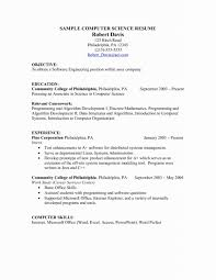 Resume Multiple Jobs Same Company Resumes Project