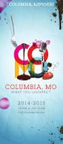 Hartsburg Pumpkin Festival 2015 Dates by 2014 2015 Columbia Missouri Visitor U0026 Area Guide By Maximum Media