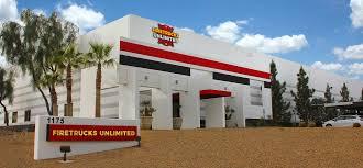100 Fire Trucks Unlimited About Trucks Trucks
