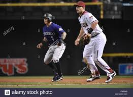 Phoenix, Arizona, USA. 6th April, 2016. Apr 6, 2016; Colorado ... 1brandon Barnes Colorado Rockies Colorado Rockies Mlb Miami Marlins V Photos And Images Getty 532xc Reilly On Sparkles Jr Novice Cross Country Los Angeles Dodgers Science Center Cadaver And Animal Lab At College Libby Looks For Extreme Weather In The Middle Distance Pladelphia Phillies Springs Police Vesgating Deadly Shooting Off Austin Lgmont People Frank July 22 1960