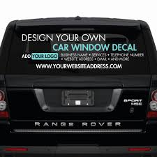 Custom Window Decals For Trucks Custom Window Decal For Webpass Vehicle Wraps Decals Vinyl Glass Lettering Signs Nyc Tutorial Create Custom Window Decals Your Business Elk Shape Sticker Buildacrosscom High Quality Stickers Full Color Tpee Car Large Big Etsy Your Business Gate City Graphics How To Remove Vinyl Signs Decals Or Designs From A Car Window Back Trucks Truck New For Ideas At Home Depot Autumn To Deter