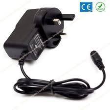 Seagate Goflex Desk Adapter Power Supply by External Hard Drive Power Supply Ebay