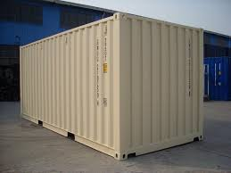 100 Modified Container Homes Shipping Independent Service
