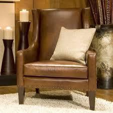 Built Rite Furniture Best Furniture 2017