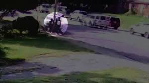 Surveillance Video Shows Roanoke Teens Getting Hit By Truck On... Christiansburg Chrysler Dodge Jeep Ram Dealer In Cafe To Grow Food Truck Launches Photo Roanokecom Nissan Titan Roanoke Va Sale Lynchburg Cventional Sleeper Trucks For Sale Virginia Altec Announces 180 More Jobs Booming Botetourt Business Dashcam Footage Shows Arrest Of Mother Amber Alert 1923 Ford Tbucket Hot Rod Editorial Stock Image Image Annual Toyota Tacoma For 24011 Autotrader Dealers Near Luxury Is Only A Short Drive Away Berglund Finiti Welcome Centers Visitor Virginias Blue Ridge Dump