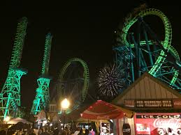 Halloween Greenfield Village Promo Code by Coca Cola July 4th Fest At The Great Escape U2013 Gotoguide Net